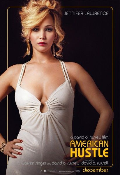 american-hustle-poster-jennifer-lawrence