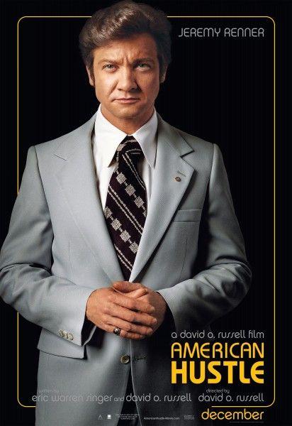 american-hustle-poster-jeremy-renner