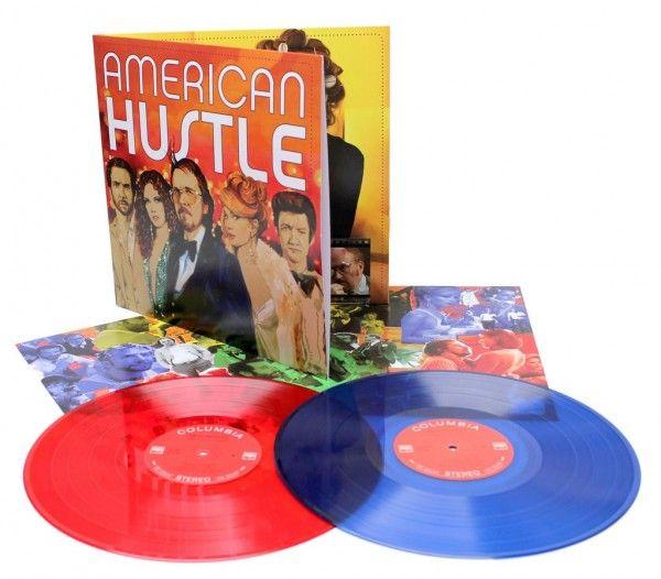 american-hustle-vinyl