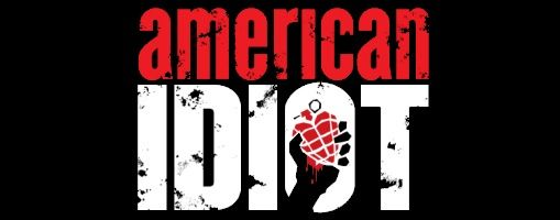 american-idiot-logo-slice