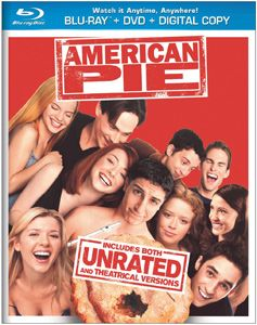 american-pie-blu-ray-cover