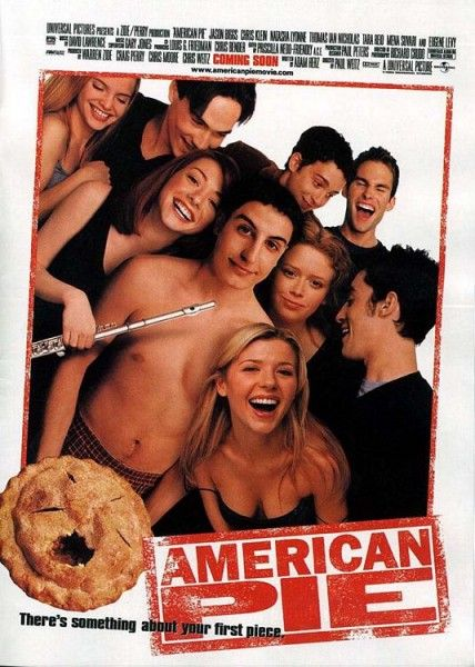 american-pie-poster-01