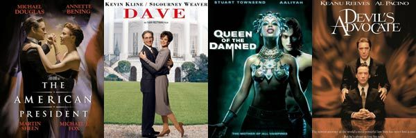 The Queen of the Damned Lesson Plans for Teachers
