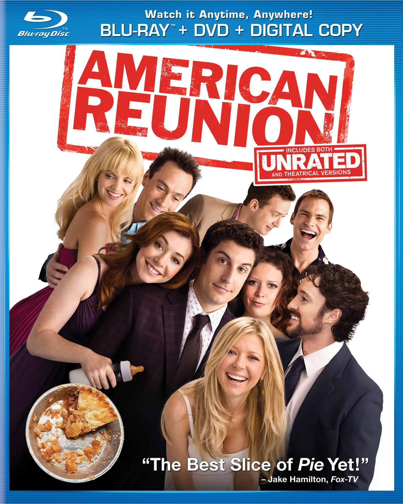 american-reunion-blu-ray