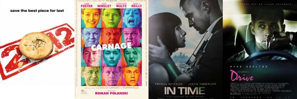 american-reunion-carnage-in-time-drive-posters-slice