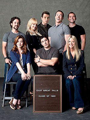 american-reunion-cast-image