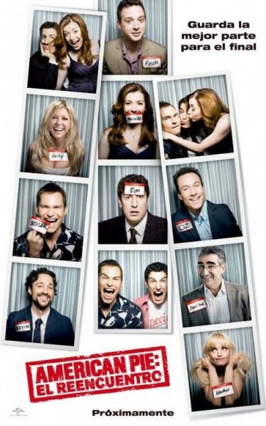 american-reunion-international-poster