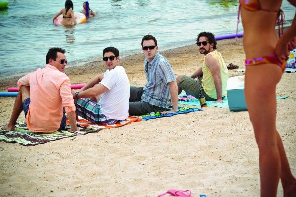 american-reunion-jason-biggs-chris-klein-eddie-kaye-thomas-image