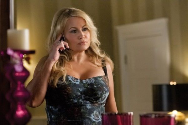 american-reunion-jennifer-coolidge