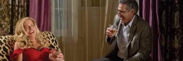 american-reunion-jennifer-coolidge-eugene-levy-slice