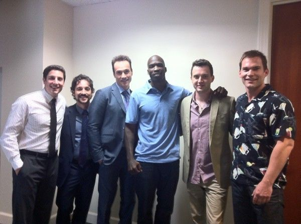 american-reunion-set-photo-image-chad-ochocinco-01