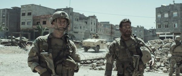 american-sniper-bradley-cooper-jake-mcdorman