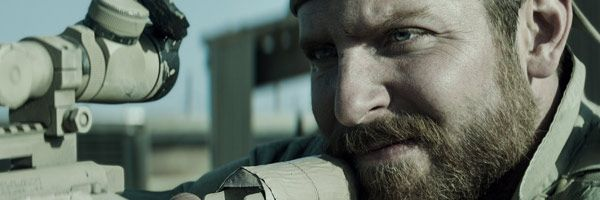 american-sniper-box-office
