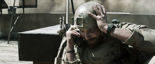 american-sniper-movie-image-bradley-cooper