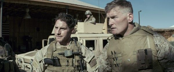 american-sniper-sam-jaeger-chance-kelly