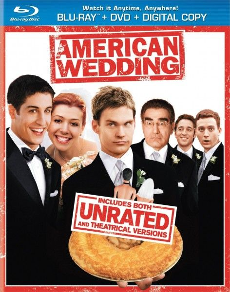 american-wedding-cover