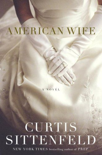 american-wife-book-cover