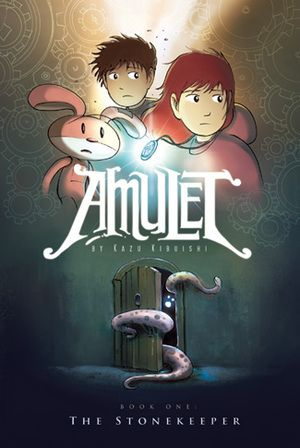 amulet-book-cover-image
