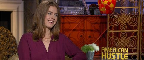 amy-adams-american-hustle-interview