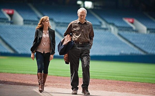 amy-adams-clint-eastwood-trouble-with-the-curve