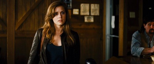 amy-adams-trouble-with-the-curve