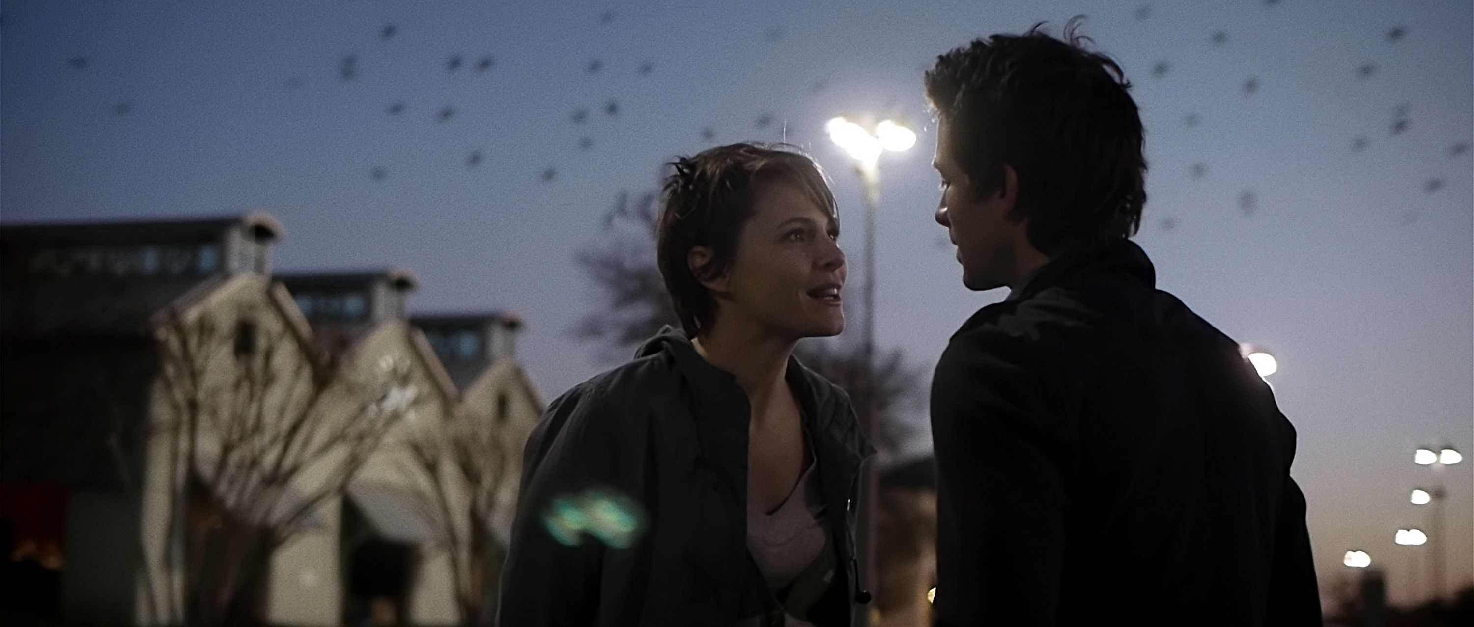 Image result for upstream color