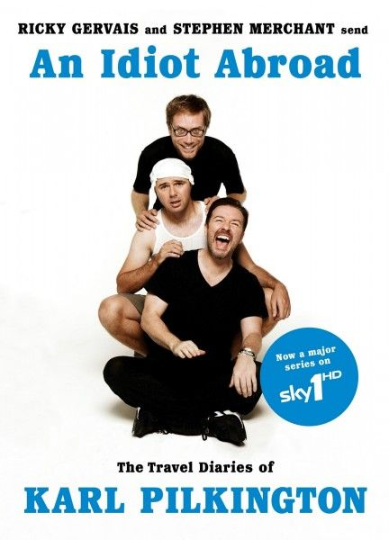 an-idiot-abroad-dvd