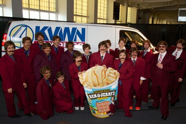 anchorman-2-ben-and-jerrys-scotchy-scotch-scotch-newsteam