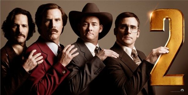 anchorman-2-cast-image