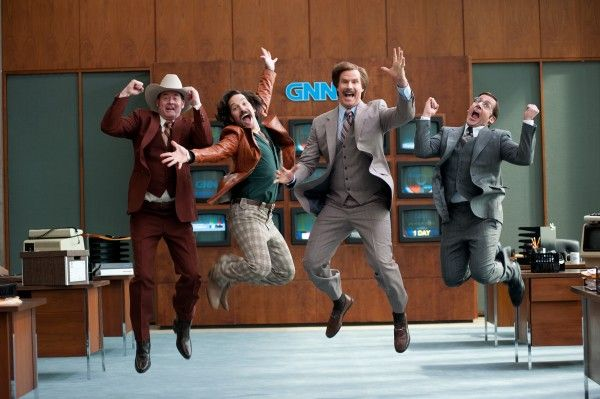 anchorman-3-david-koechner-paul-rudd-will-ferrell-steve-carell