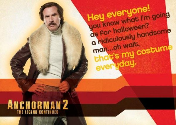 anchorman-2-legend-continues-halloween