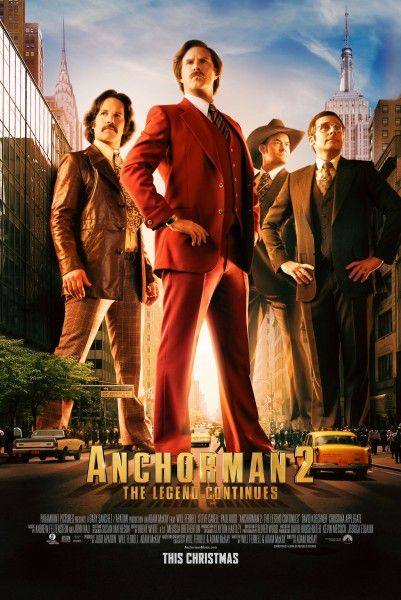 anchorman-2-legend-continues-movie-poster