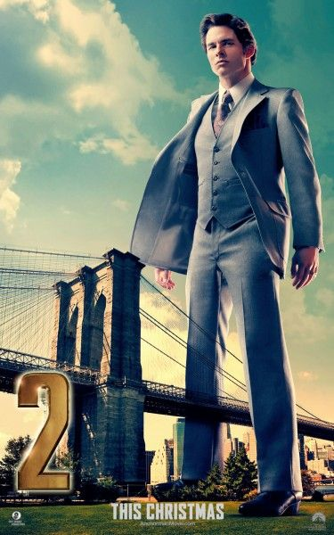 anchorman-2-legend-continues-poster-james-marsden