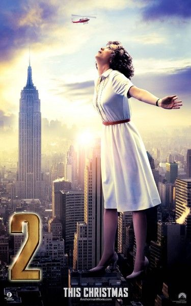 anchorman-2-legend-continues-poster-kristen-wiig
