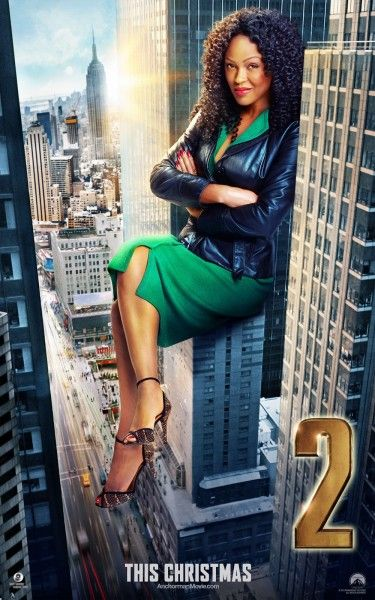 anchorman-2-legend-continues-poster-meagan-good