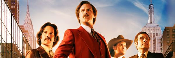 anchorman-2-legend-continues-poster