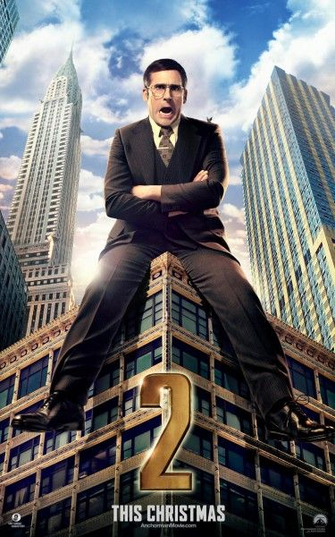 anchorman-2-legend-continues-poster-steve-carell