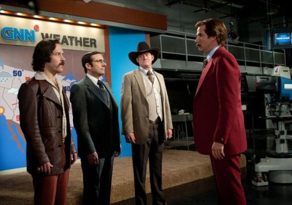 anchorman-2-legend-continues-rudd-carell-koechner-ferrell