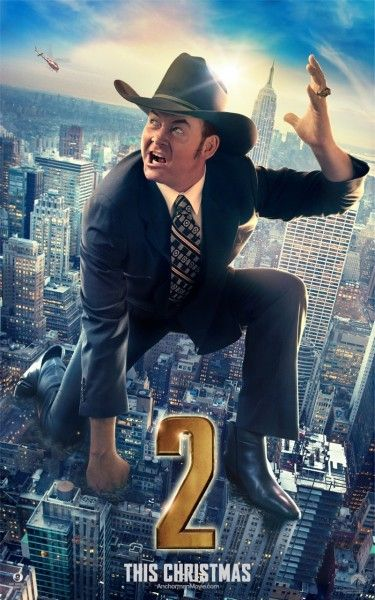 anchorman-2-poster-david-koechner-champ-kind