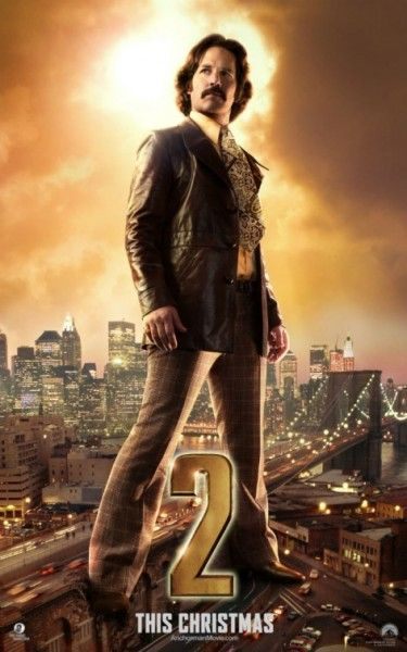 anchorman-2-poster-paul-rudd-brian-fantana