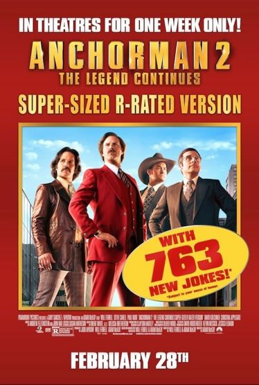 anchorman-2-r-rated-version-poster