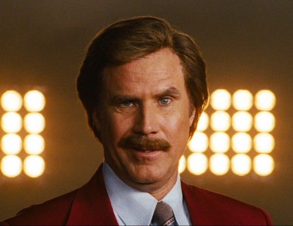 anchorman-2-will-ferrell-slice
