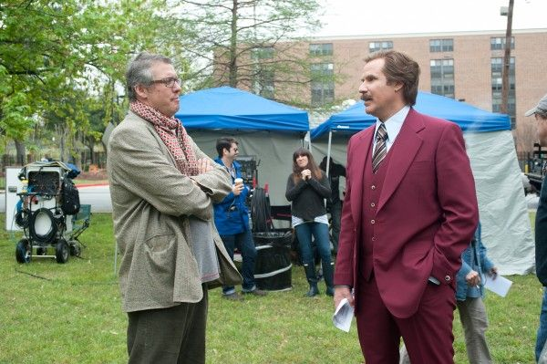 anchorman-2-the-legend-continues-adam-mckay-will-ferrell