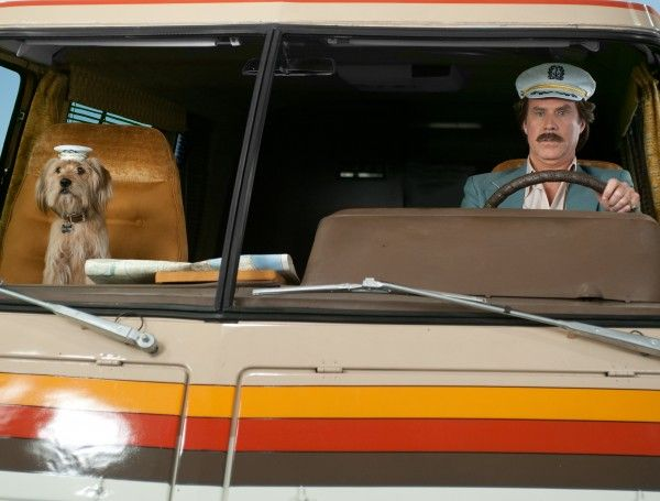 anchorman-2-the-legend-continues-baxter-will-ferrell