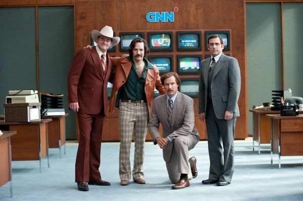anchorman-2-the-legend-continues-david-koechner-paul-rudd-will-ferrell-steve-carell