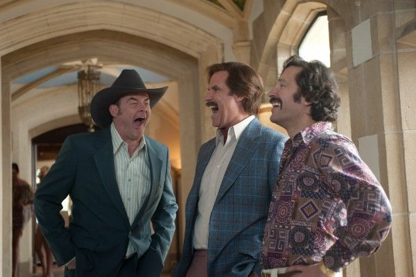 anchorman-2-the-legend-continues-david-koechner-will-ferrell-paul-rudd