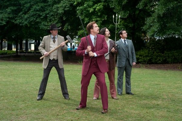 anchorman-2-the-legend-continues-david-koechner-will-ferrell-paul-rudd-steve-carell