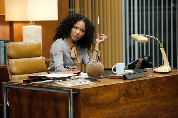 anchorman-2-the-legend-continues-meagan-good