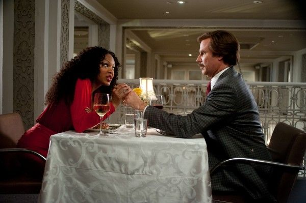anchorman-2-the-legend-continues-meagan-good-will-ferrell
