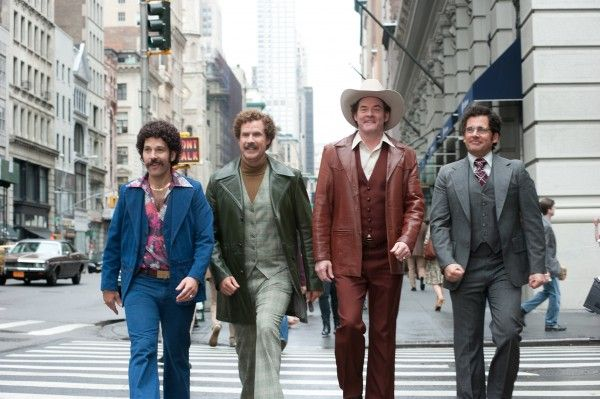 anchorman-2-the-legend-continues-paul-rudd-will-ferrell-david-koechner-steve-carell